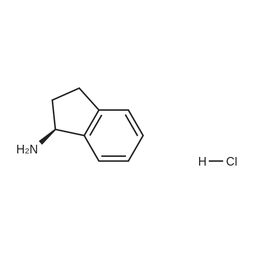 Chemical Structure| 32457-23-1