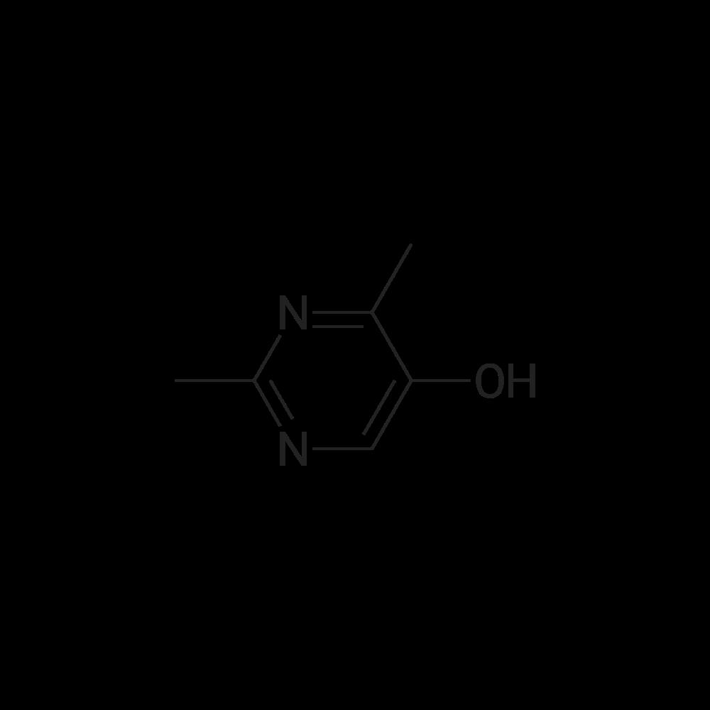 2,4-Dimethylpyrimidin-5-ol