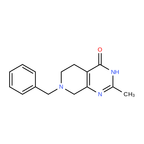 Chemical Structure| 62259-92-1
