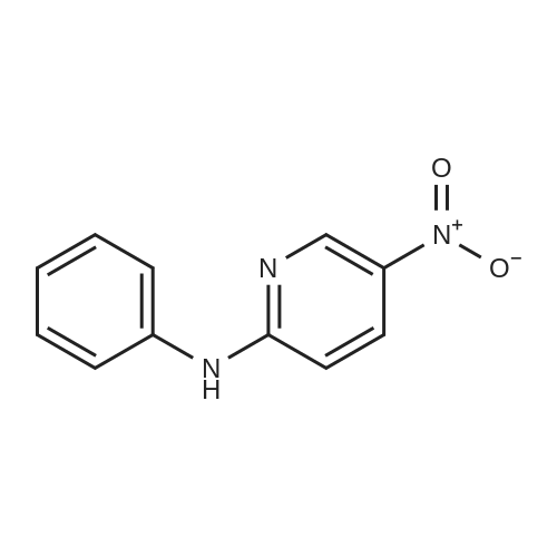 Chemical Structure| 6825-25-8