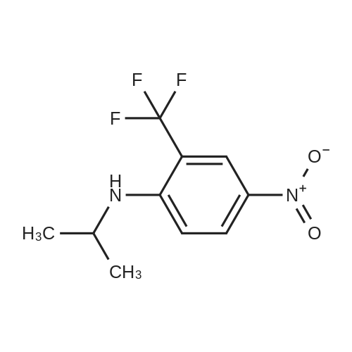 Chemical Structure| 70339-08-1