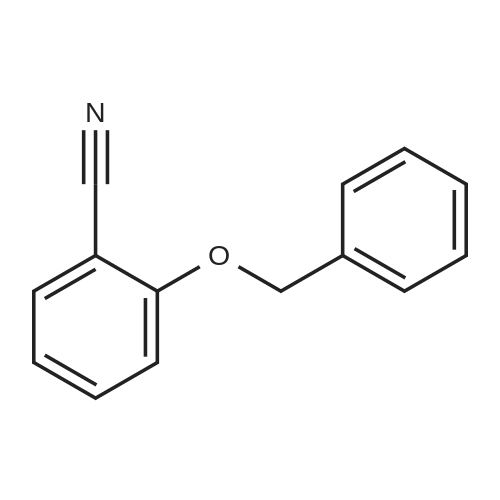 Chemical Structure| 74511-44-7