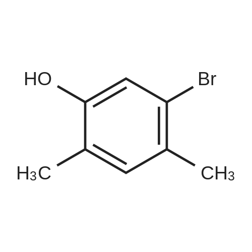 Chemical Structure  74571-80-5