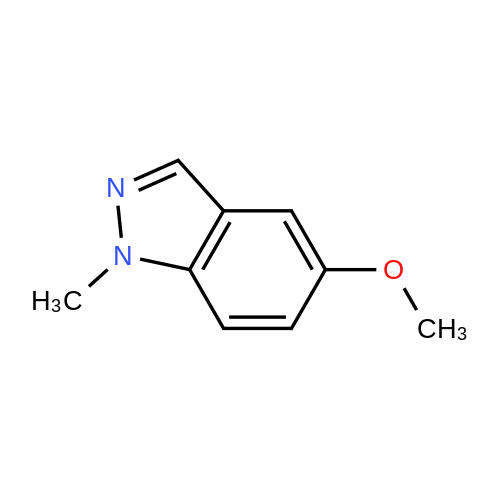 Chemical Structure| 756839-44-8