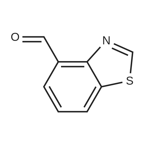 Chemical Structure| 1213833-90-9