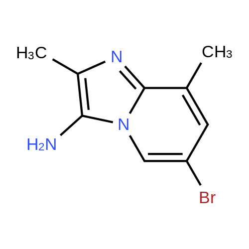 Chemical Structure| 1216278-42-0