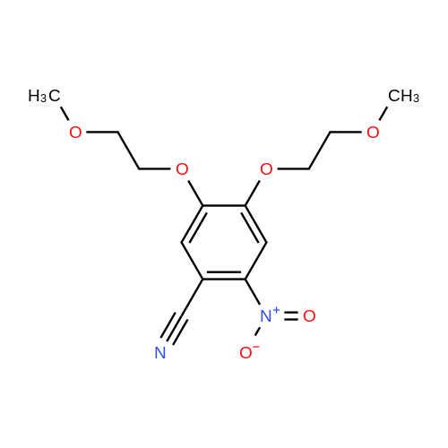 Chemical Structure| 236750-65-5