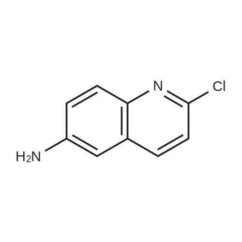 Chemical Structure| 238756-47-3
