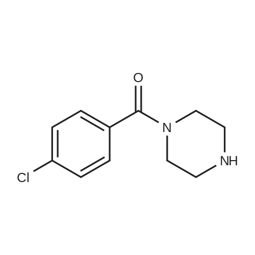 Chemical Structure| 54042-47-6