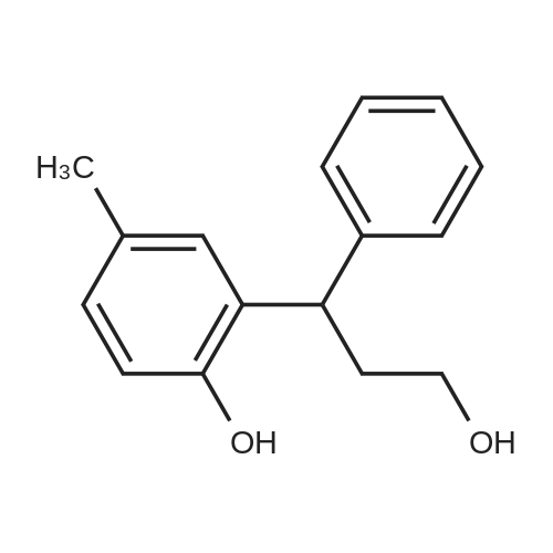 Chemical Structure| 851789-43-0