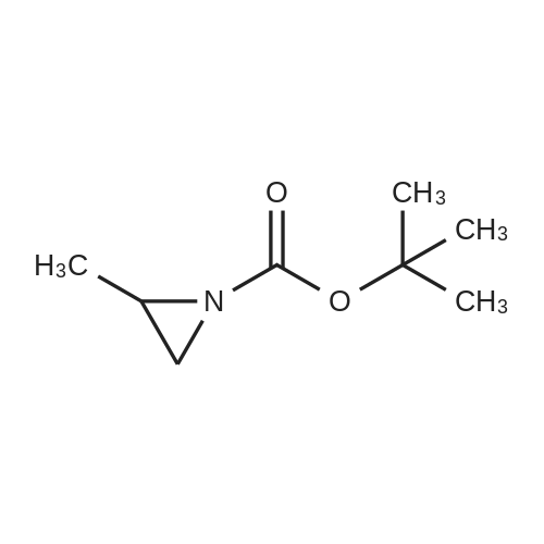 Chemical Structure| 129319-71-7