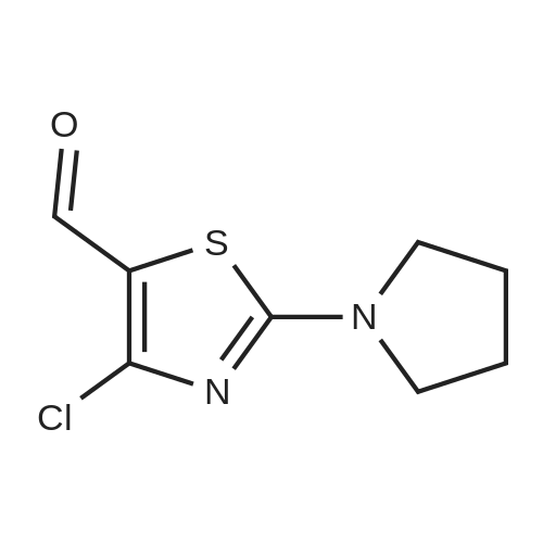 Chemical Structure| 175543-06-3