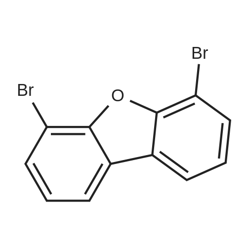 Chemical Structure| 201138-91-2