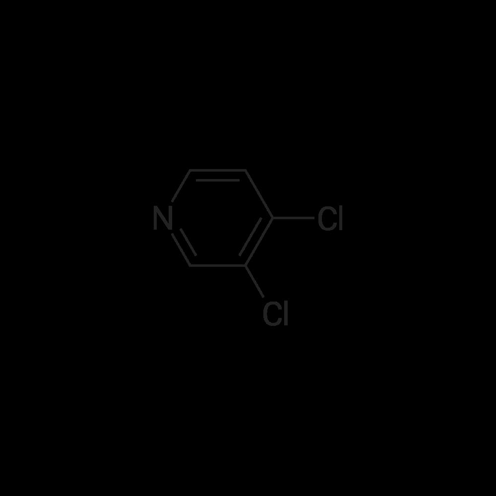 3,4-Dichloropyridine