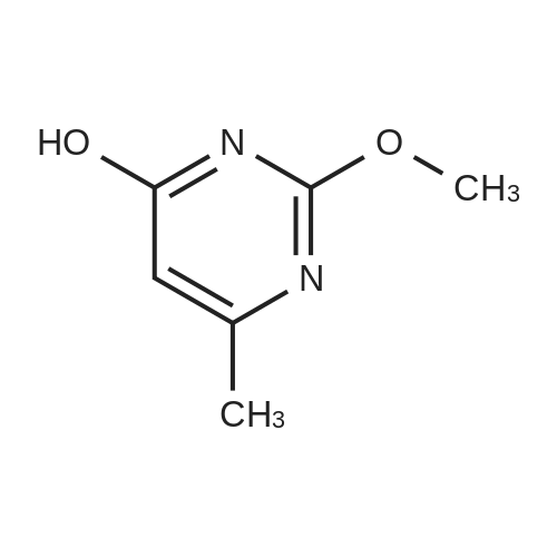 Chemical Structure| 55996-28-6