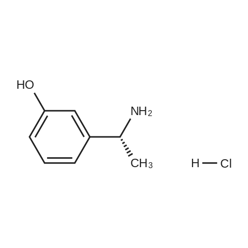 Chemical Structure| 856563-08-1