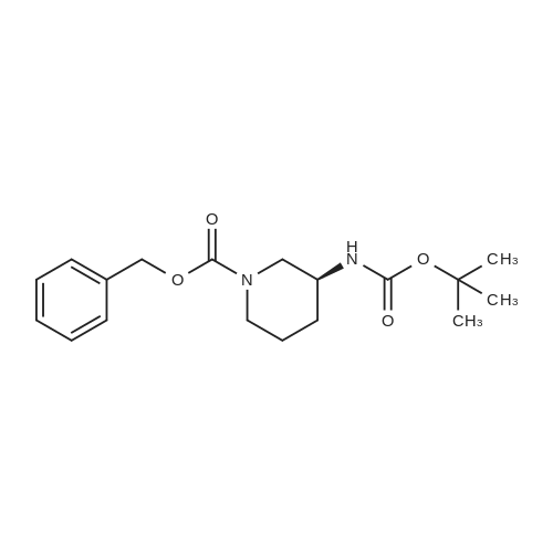 Chemical Structure| 876379-22-5