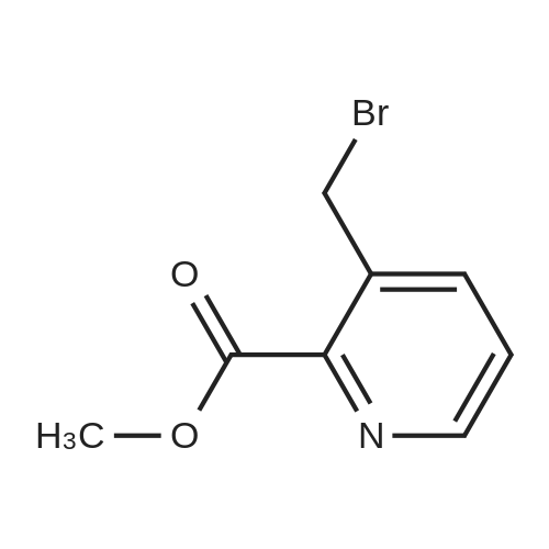 Chemical Structure| 116986-09-5