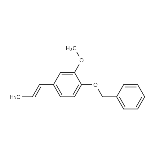 Chemical Structure| 120-11-6