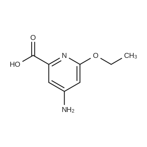 Chemical Structure| 1235475-50-9