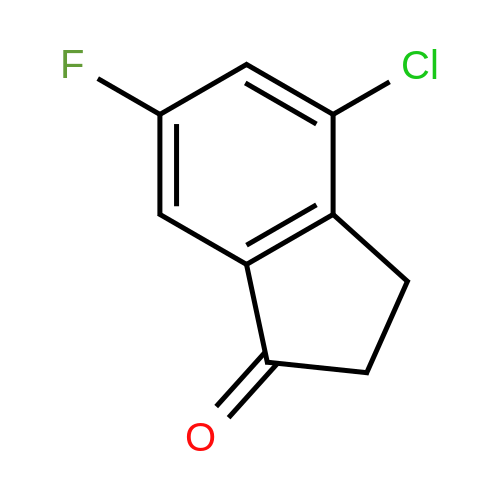 Chemical Structure| 166250-01-7