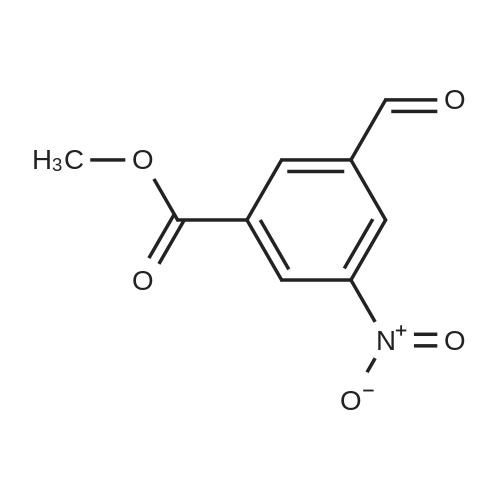 Chemical Structure| 172899-78-4