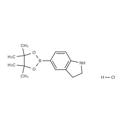Chemical Structure| 2096334-46-0