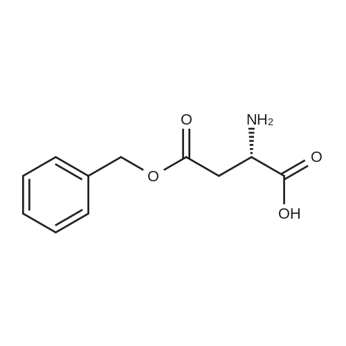 Chemical Structure| 2177-63-1
