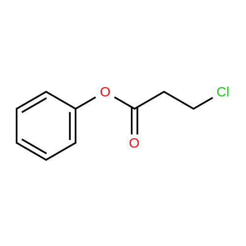 Chemical Structure| 24552-27-0