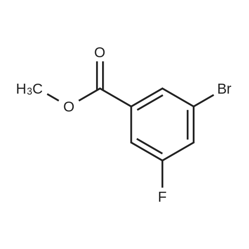 Chemical Structure| 334792-52-8
