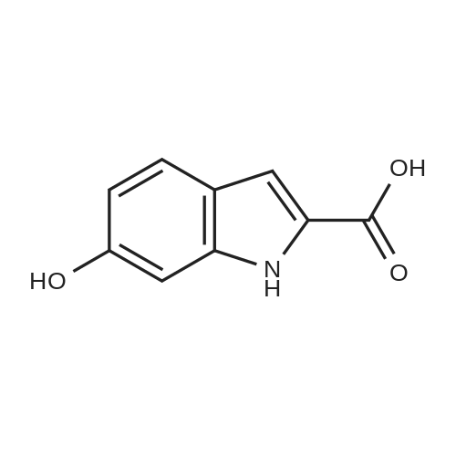 Chemical Structure| 40047-23-2