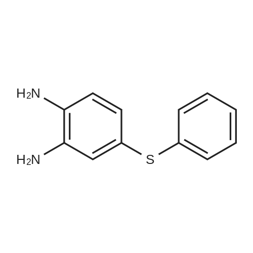 Chemical Structure  43156-48-5
