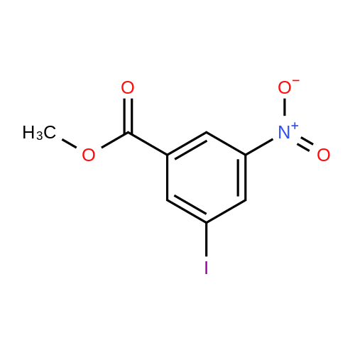 Chemical Structure| 50765-19-0