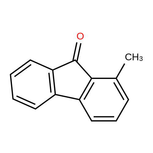 Chemical Structure| 5501-37-1