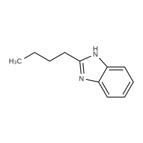 Chemical Structure| 5851-44-5