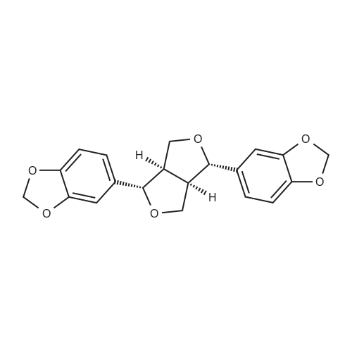 Chemical Structure| 607-80-7