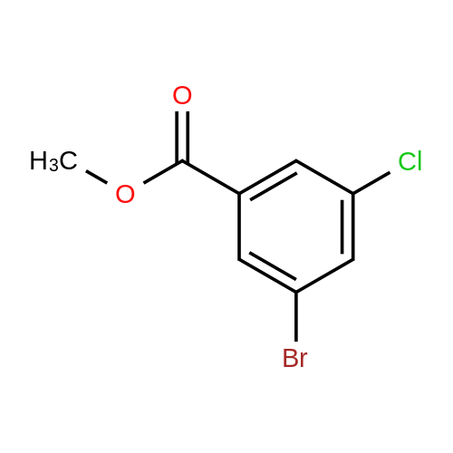 Chemical Structure| 933585-58-1