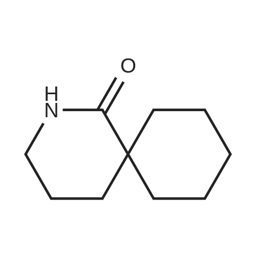 Chemical Structure| 1215295-79-6