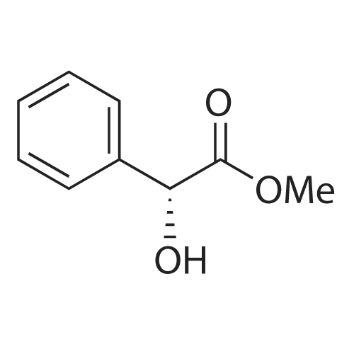 Chemical Structure| 20698-91-3