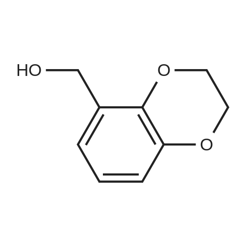 Chemical Structure| 274910-19-9