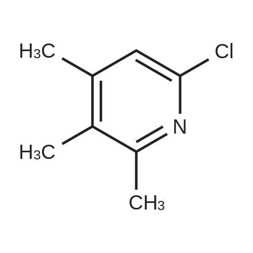 Chemical Structure| 408314-12-5