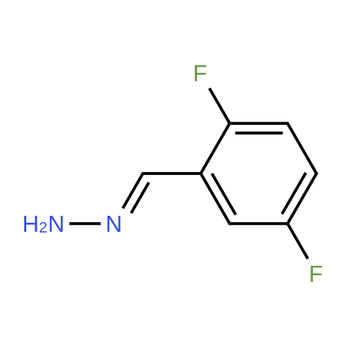 Chemical Structure| 1820748-99-9