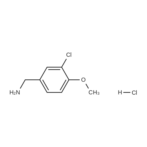 Chemical Structure| 41965-95-1