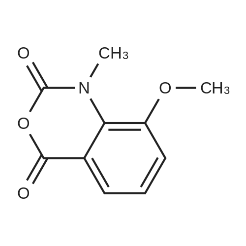 Chemical Structure| 91105-97-4