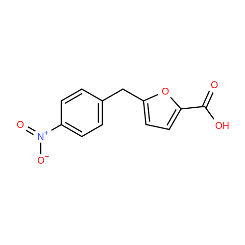 Chemical Structure| 1399661-73-4