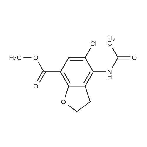 Chemical Structure| 143878-29-9