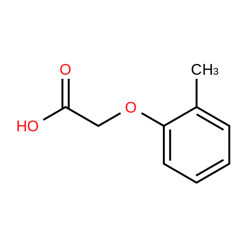 Chemical Structure| 1878-49-5