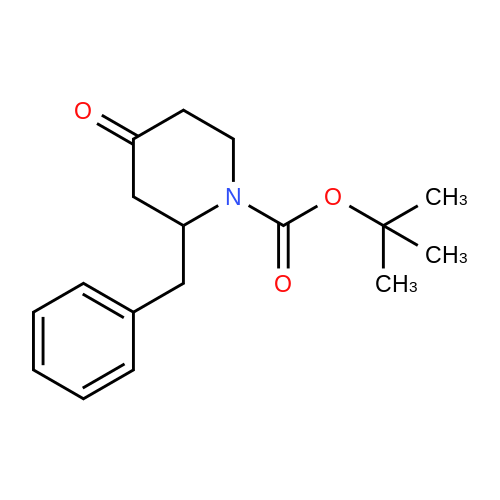 Chemical Structure| 193480-28-3