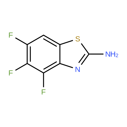 Chemical Structure| 328037-32-7