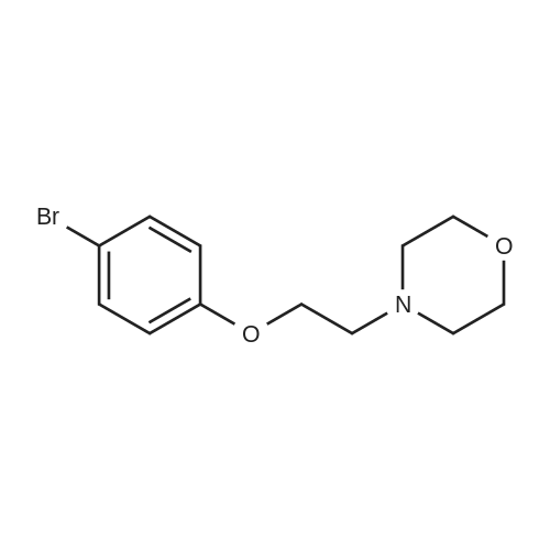 Chemical Structure| 836-59-9